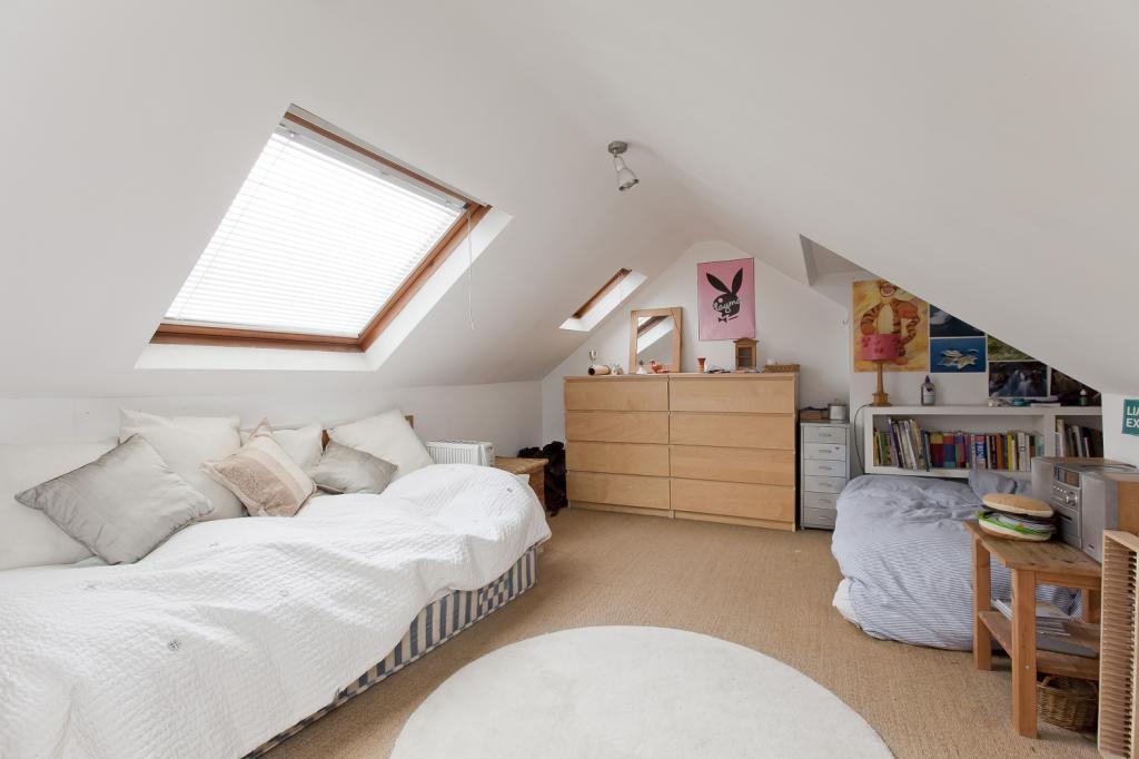 Best ideas about Loft Bedroom Ideas . Save or Pin Loft Bedroom Ideas — NHfirefighters Now.