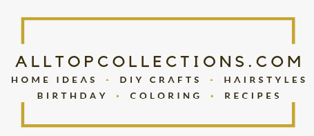 Best Collections Ever | Home Decor | DIY Crafts | Coloring | Birthday | Ideas