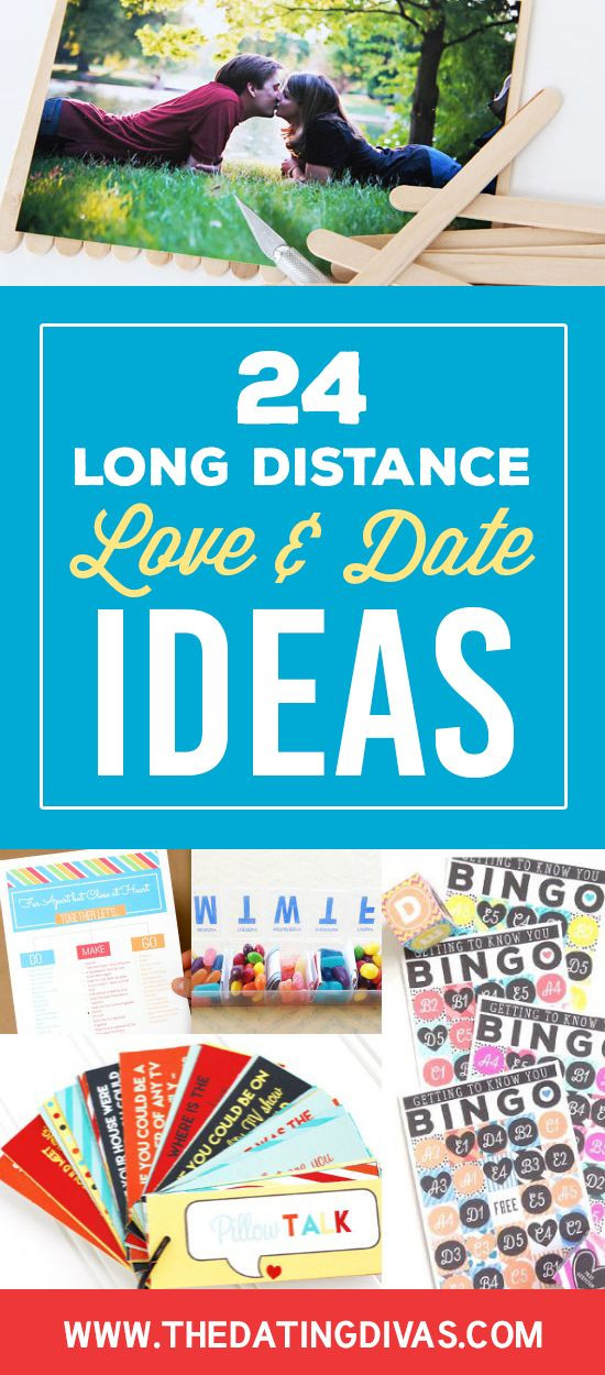 Long Distance Birthday Gift Ideas  Best 25 Long distance birthday ideas on Pinterest