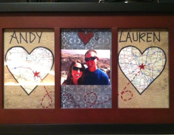Best ideas about Long Distance Relationship Gift Ideas For Boyfriend . Save or Pin Long Distance Relationship Quotes Messages Sayings and Now.