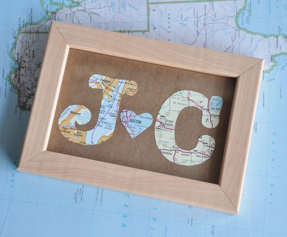 Best ideas about Long Distance Relationship Gift Ideas For Boyfriend . Save or Pin Anniversary Gift Boyfriend Gift Long Distance Relationship Now.