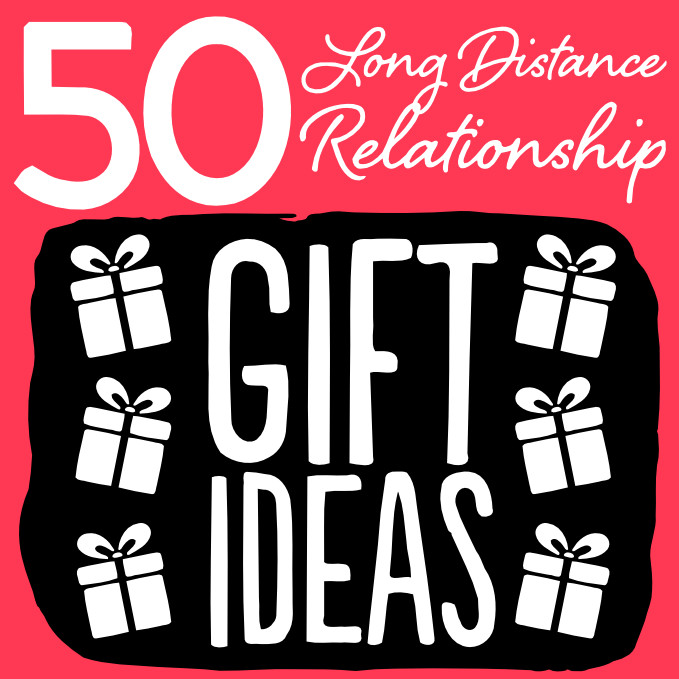 Best ideas about Long Distance Relationship Gift Ideas For Boyfriend . Save or Pin Gift Ideas for Boyfriend Gift Ideas For Ldr Boyfriend Now.