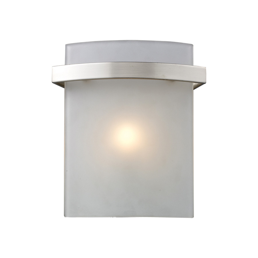 Best ideas about Lowes Bathroom Lighting . Save or Pin Bathroom Lighting Fixtures At Lowes Wonderful Gray Now.