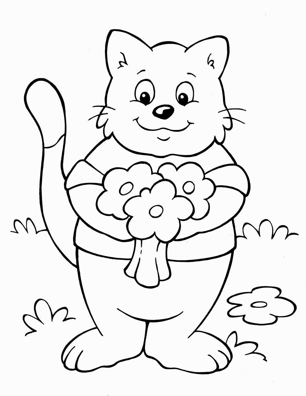 Make Your Own Coloring Pages  Crayola Coloring Pages Make Your Own – Coloring Pages