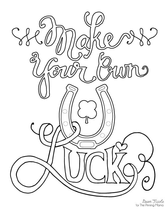 Make Your Own Coloring Pages  Make Your Own Name Coloring Pages Coloring Pages