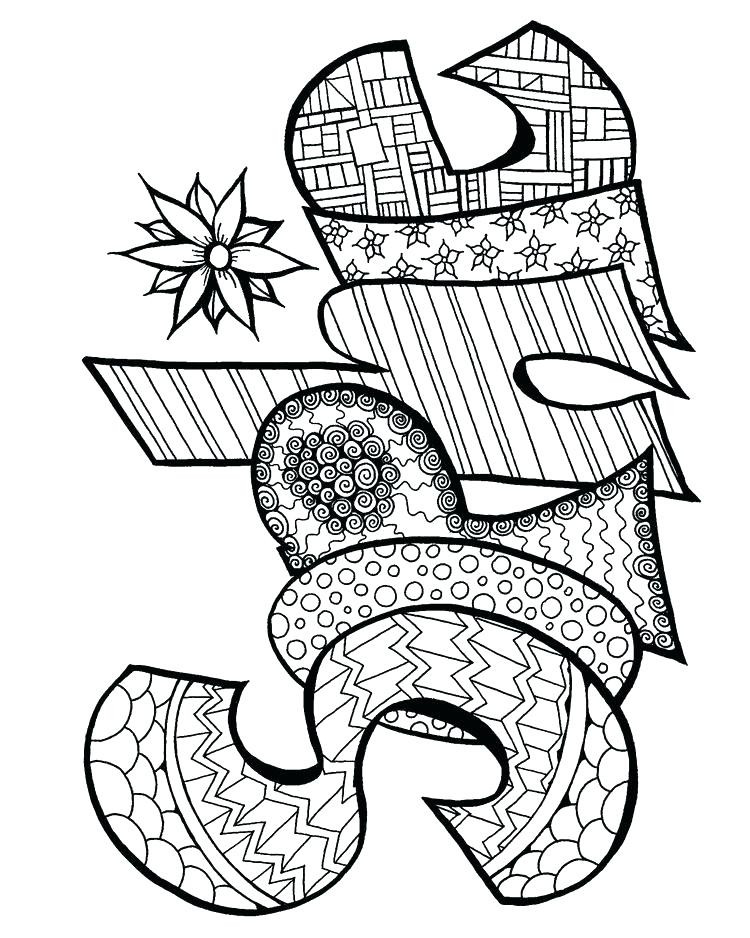 Make Your Own Coloring Pages  home improvement Make your own coloring pages with your