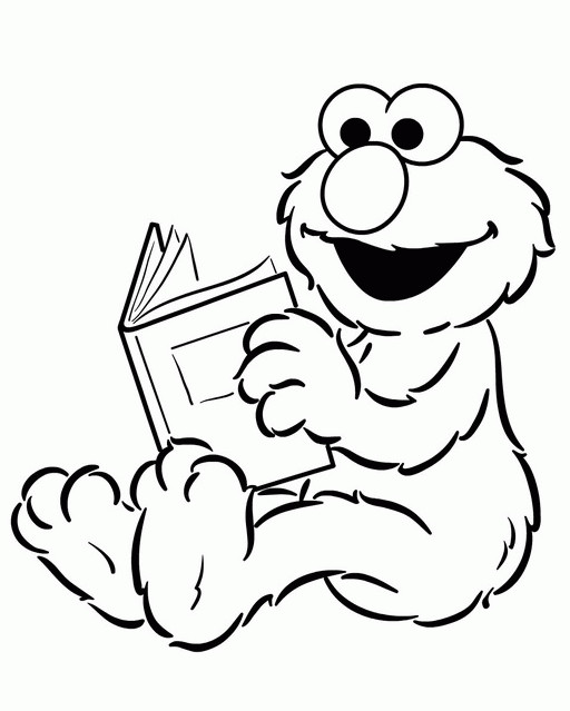 Make Your Own Coloring Pages  Create Your Own Coloring Page line Other