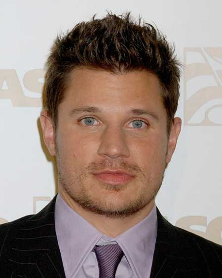 Male Hairstyle For Round Face  Best Men s Hair for Round Face