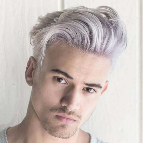 Male Hairstyle Names  LIMITED TIME SALE Temporary Color H end 7 23 2018 3 15 AM