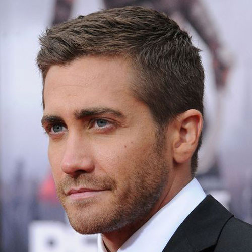 Malecelebrity Hairstyles  Celebrity Hairstyles For Men