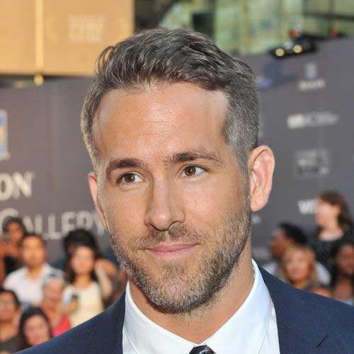 Malecelebrity Hairstyles  Male Celebrity Hairstyles 2016