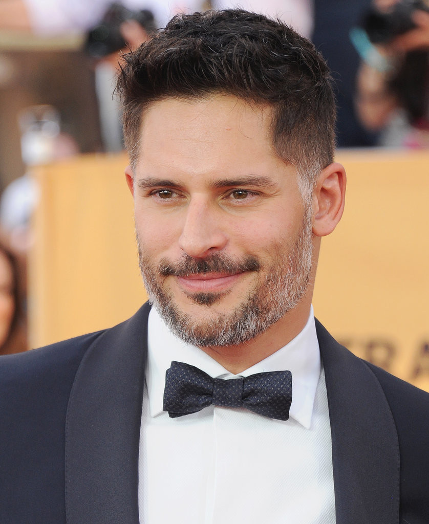 Malecelebrity Hairstyles  Top 10 Men s Grooming Products For 2018 Royal Grooming