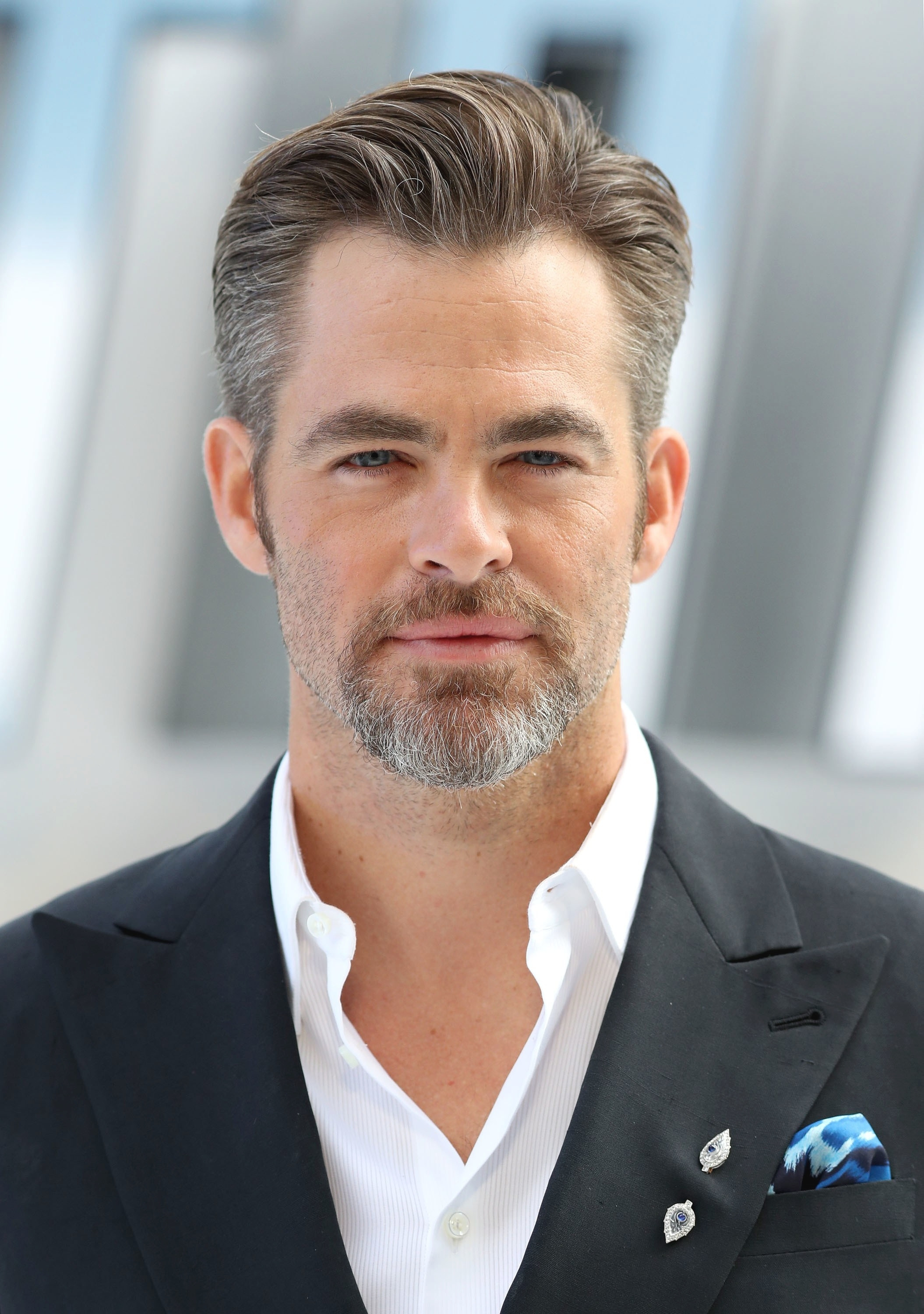 Malecelebrity Hairstyles  Male Celebrity Hairstyles