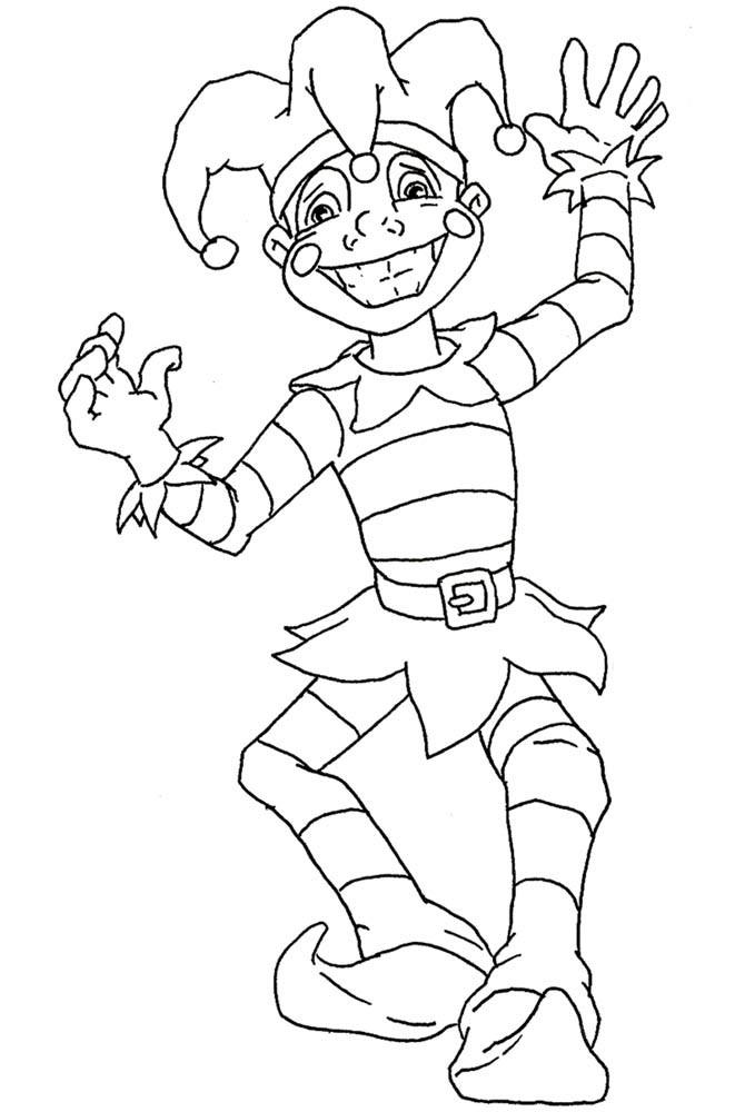 Mardi Gras Coloring Sheets For Kids  mardi gras coloring pages free coloring pages for kids 6