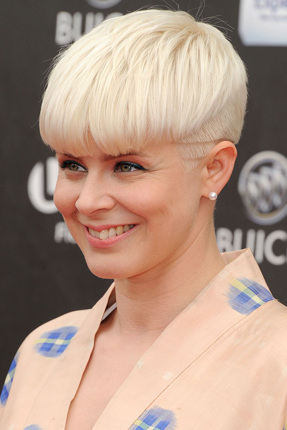 Masculine Haircuts For Females  Short Hairstyles Creative Shaved Masculine Hairstyle For