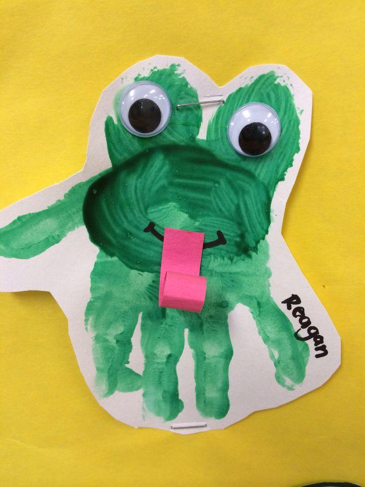 May Crafts For Preschoolers  Letter F Art Activities For Kindergarten 1000 ideas