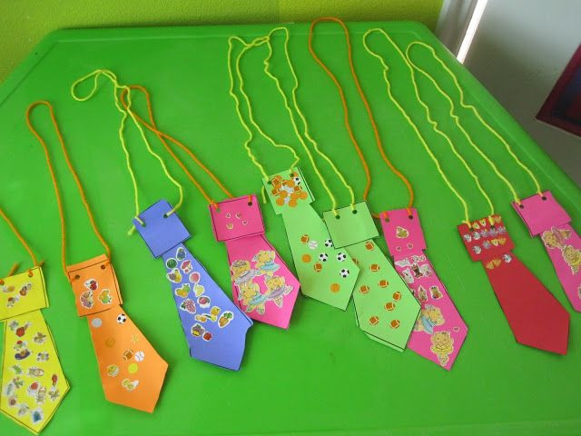 May Crafts For Preschoolers  may day craft ideas