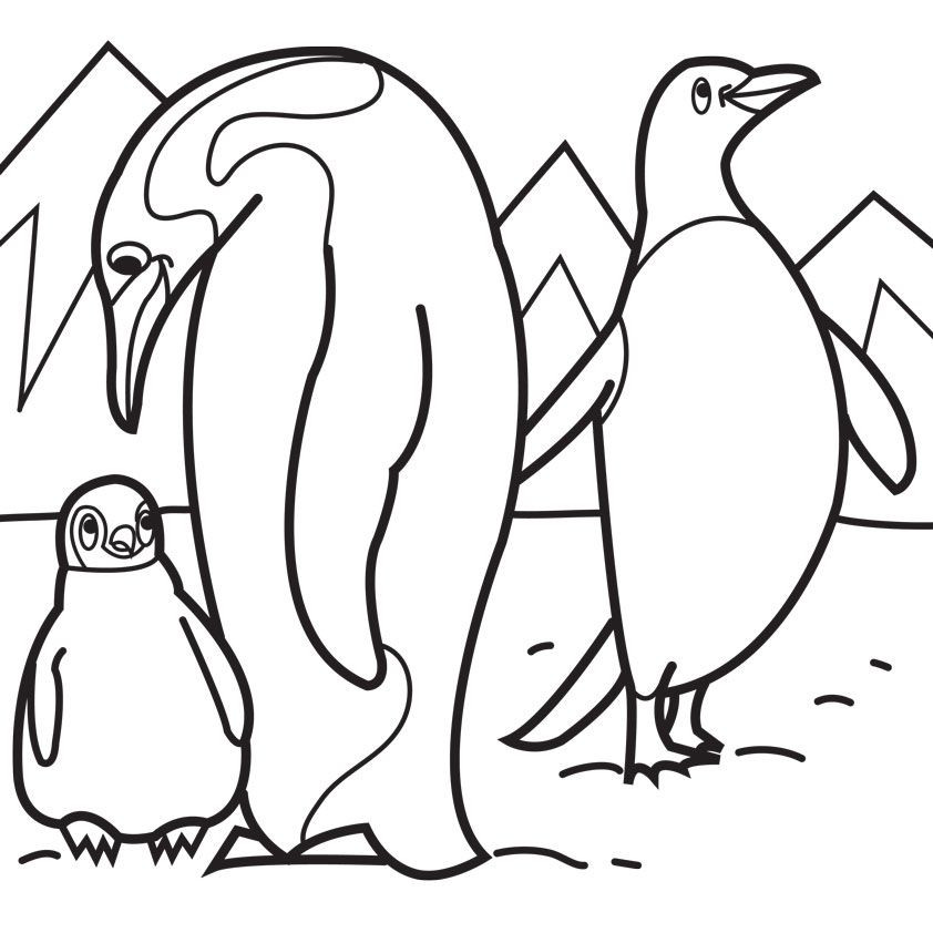 Medical Coloring Sheets For Kids  Medical Coloring Pages For Kids