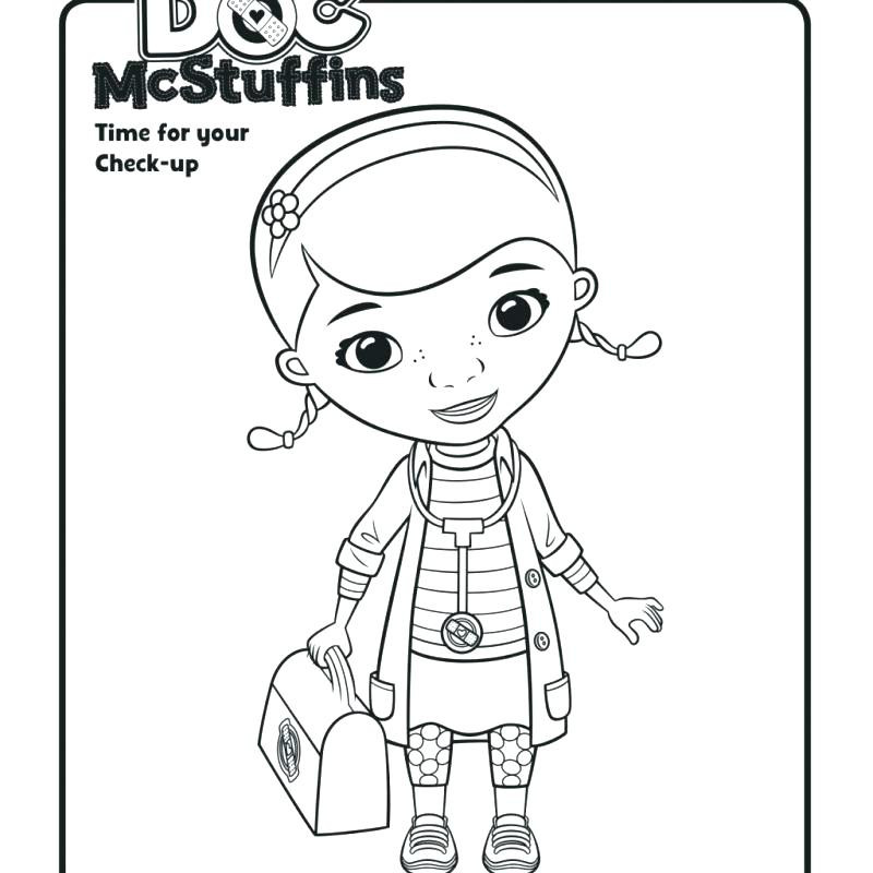 Medical Coloring Sheets For Kids  medical coloring pages to print – bijoydatta