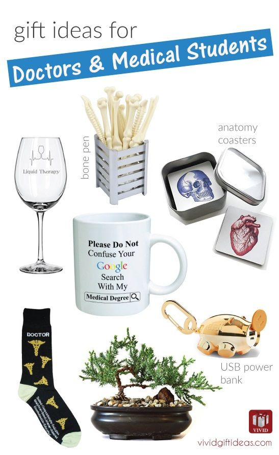 Medical School Graduation Gift Ideas  43 best images about Best Doctor Gifts on Pinterest