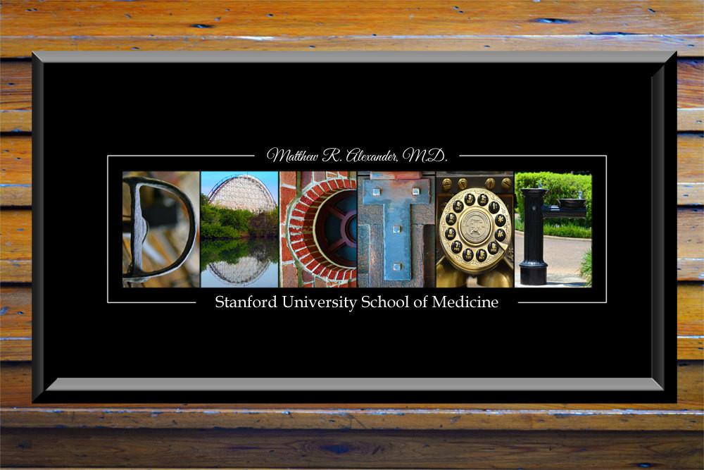 Medical School Graduation Gift Ideas  Doctor Medical School Graduation Gifts Gifts For Doctors