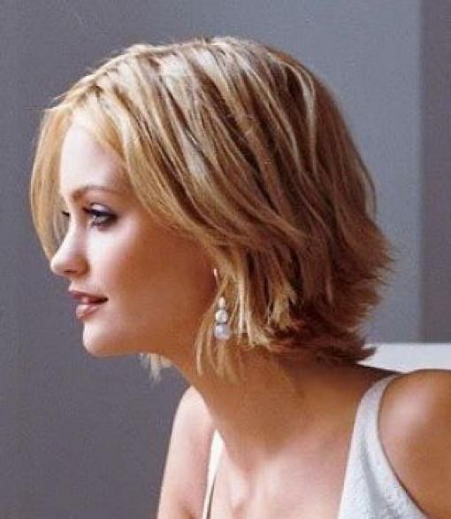 Medium Cut Hair  99 Fashion Style Girls LifeStyles Girls Clothes Mehndi