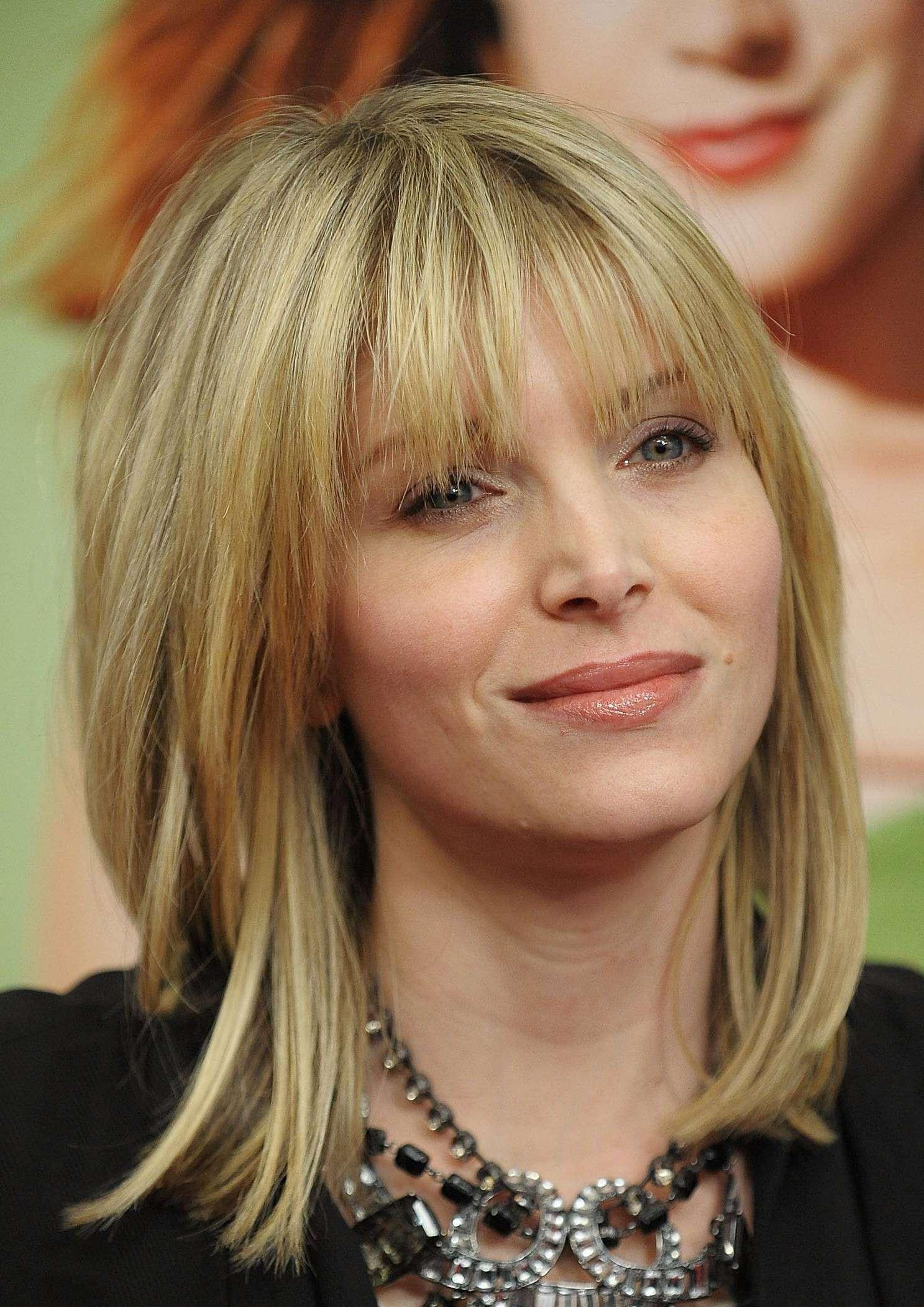 Medium Cut Hair  Is Razor Cut Hair Right for You – Visual Makeover
