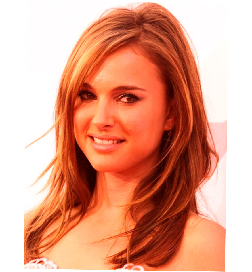 Medium Haircuts For Fat Faces  Medium Hairstyles For Round Faces Women Latest and Best