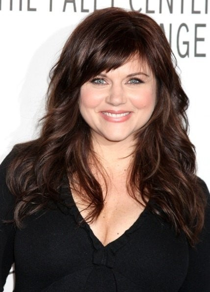 Medium Haircuts For Fat Faces  Hairstyles for fat faces