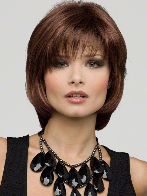 Medium Haircuts For Square Faces  15 Adorable Medium Length Bob Hairstyles for Trendy Women
