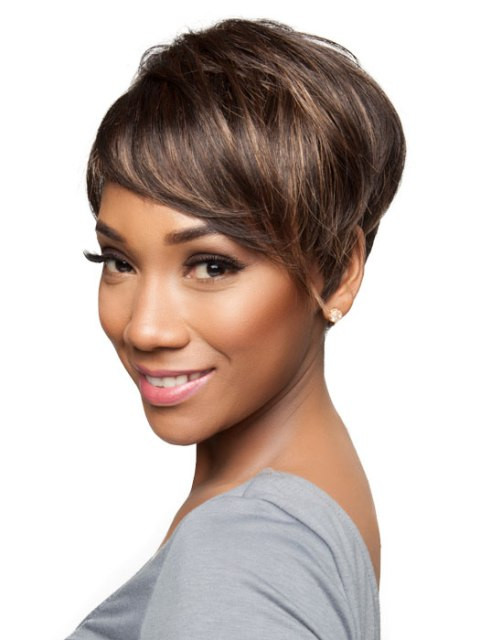 Medium Length African American Hairstyles  15 Adorable Medium Length Bob Hairstyles for Trendy Women