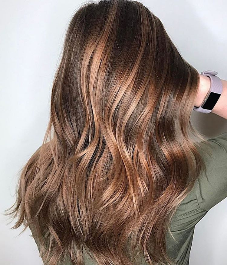 Medium Length Layered Hairstyles  25 Exciting Medium Length Layered Haircuts PoPular Haircuts