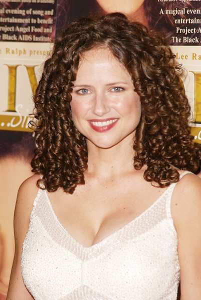 Medium Length Naturally Curly Hairstyles  50 Curly Hairstyles To Look Like Miss World Fave HairStyles