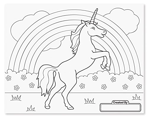 Melissa And Doug Coloring Books  Melissa And Doug Colouring Pages