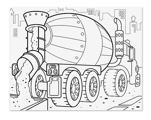 Melissa And Doug Coloring Books  Melissa And Doug Coloring Pages Printable Melissa Best