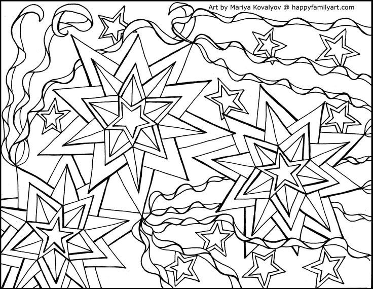 Memorial Day Coloring Pages For Adults  The 25 best Memorial day coloring pages ideas on