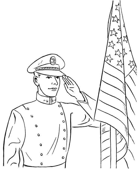Memorial Day Coloring Pages For Adults  Memorial Day Coloring Pages For Adults Coloring Pages