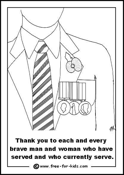 Memorial Day Coloring Pages For Adults  54 mejores imágenes de Coloring Pages Patriotic en