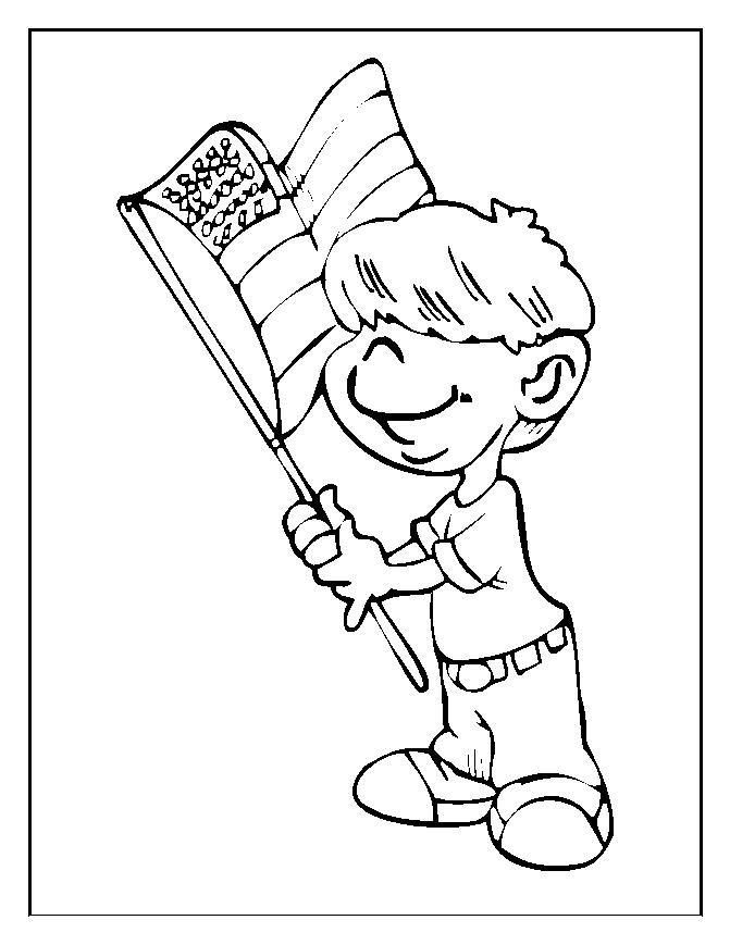 Memorial Day Free Coloring Sheets  Memorial Day Coloring Pages Kids AZ Coloring Pages