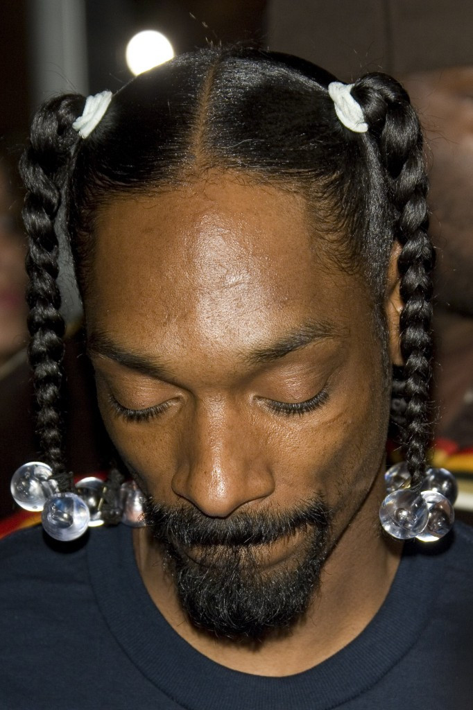 Best ideas about Men Braided Hairstyle . Save or Pin Mens Braided Hairstyles Now.