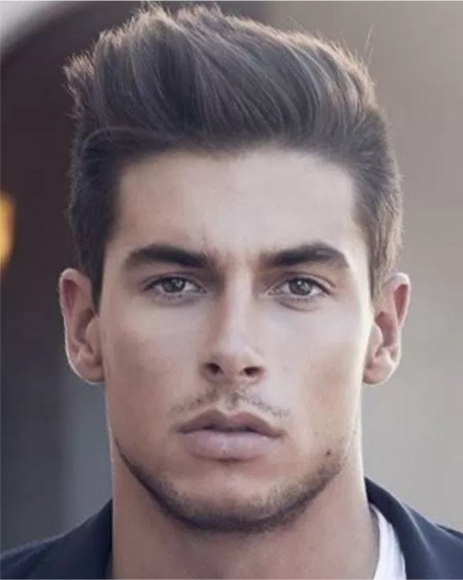 Men Hairstyle 2019 Undercut  The best men haircut for the summer haircuts female 2019