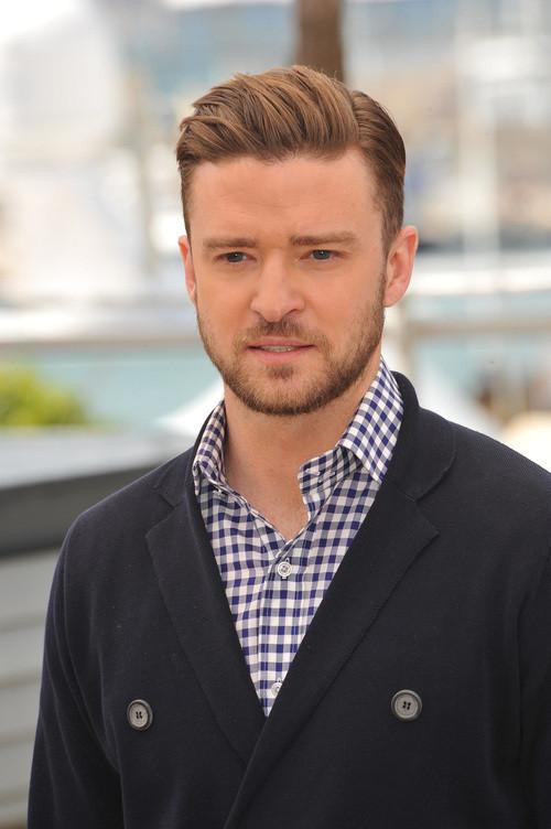 Men Undercut Hairstyles  Top 50 Undercut Hairstyles For Men