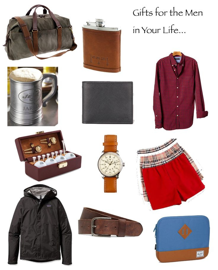 Mens Anniversary Gift Ideas  Men Anniversary Gifts Pinterest Men Gifts Gift For