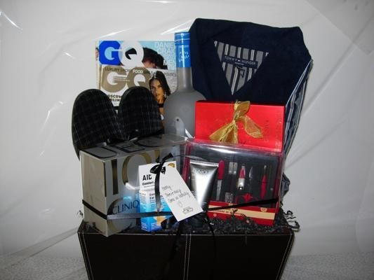 Best ideas about Mens Gift Baskets Ideas . Save or Pin Best 25 Men t baskets ideas on Pinterest Now.
