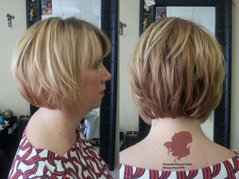 Mens Haircuts Albuquerque  Haircuts Albuquerque Nm Haircuts Models Ideas