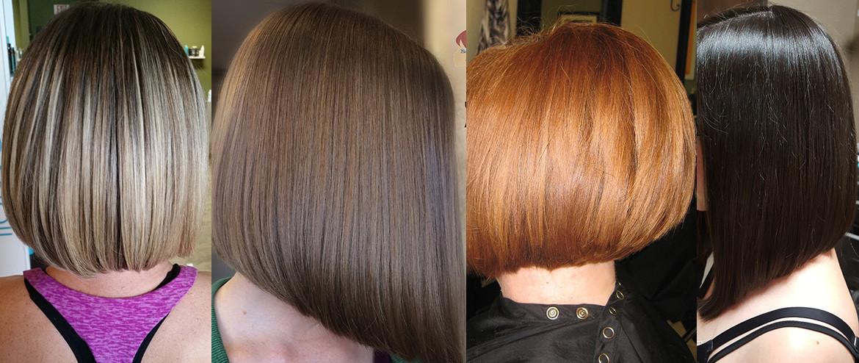 Mens Haircuts Albuquerque  haircuts in albuquerque Haircuts Models Ideas
