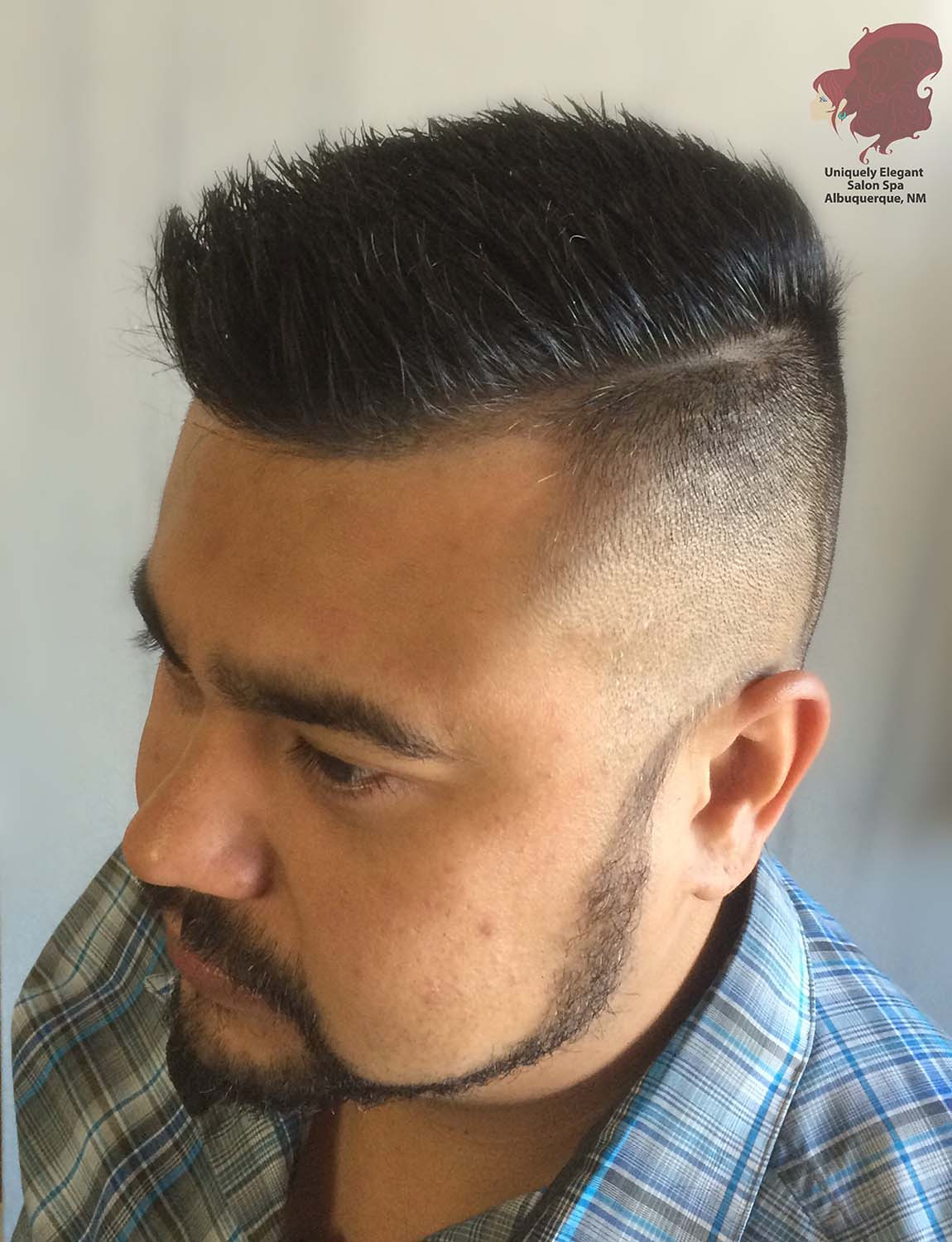 Mens Haircuts Albuquerque  Many images and pics of all types of haircuts and