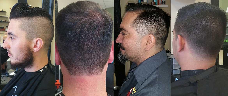 Mens Haircuts Albuquerque  Mens haircuts albuquerque nm abq