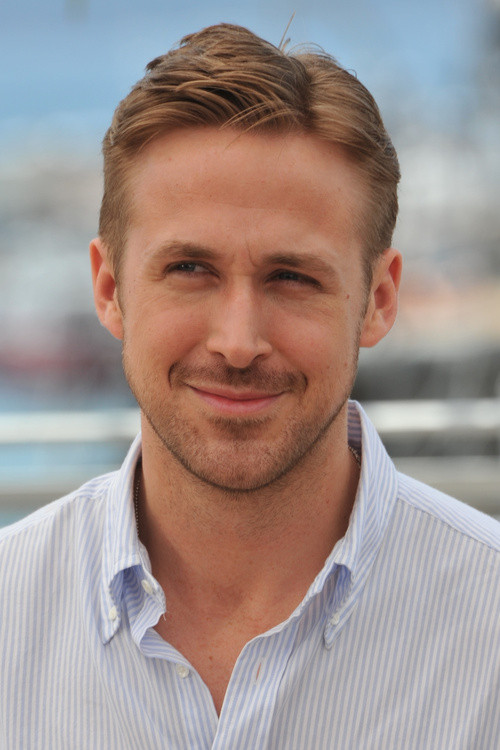 Best ideas about Mens Haircuts For Thin Hair . Save or Pin 40 Stylish Hairstyles for Men with Thin Hair Now.