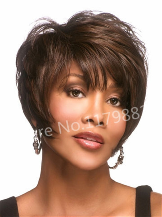Mens Haircuts Milwaukee  best short haircuts milwaukee pro salon hairstyle women s
